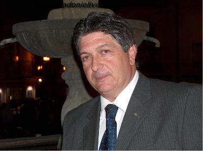 La vera indipendenza della Sicilia (Vincenzo Allegra)