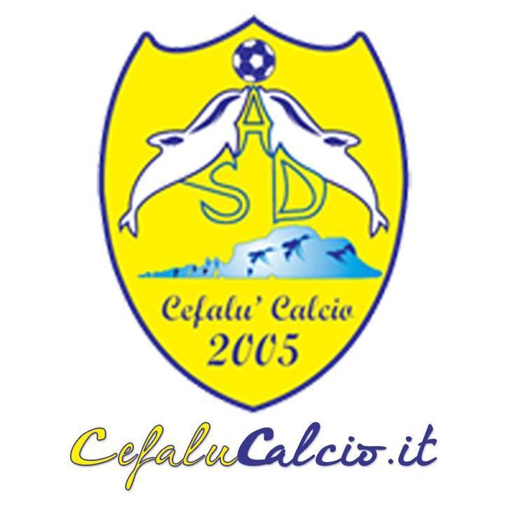 Amichevole tra Cefalù Calcio e Campofelice