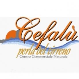 Piano commerciale di Cefalù