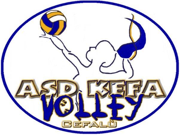 L'under 16 femminile della Kefa Volley vince contro la Pol. Arbereshe
