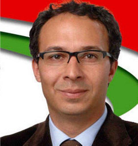 """Faraone (PD) sul rinvio delle elezioni amministrative: """"Decisione Governo è segnale positivo"""""""