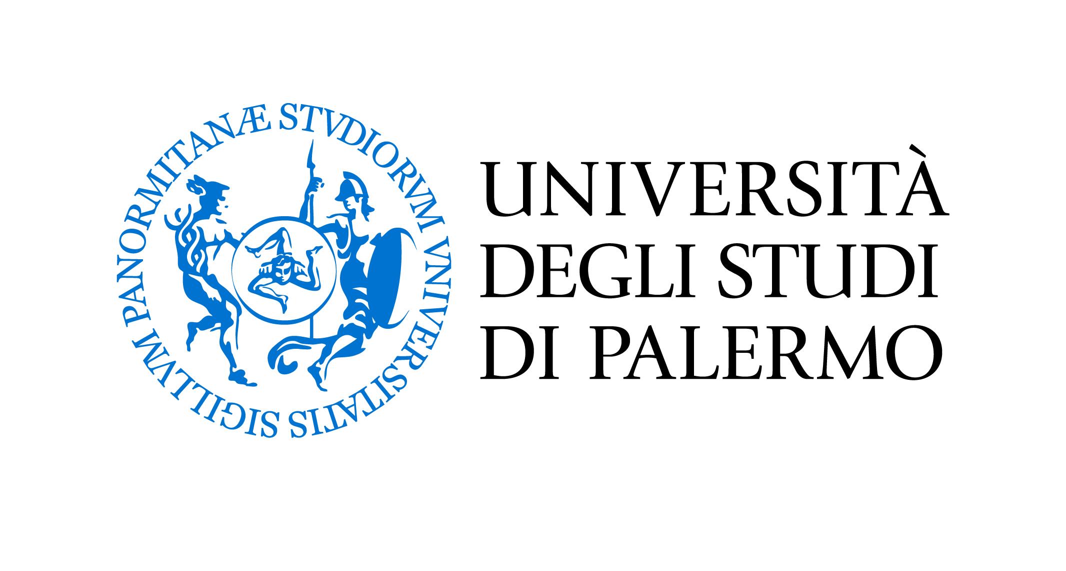 Università di Palermo: Risultati Borse di Studio