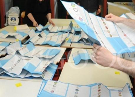 Radio Cammarata: diretta risultati elettorali dalle 9.30 di lunedì