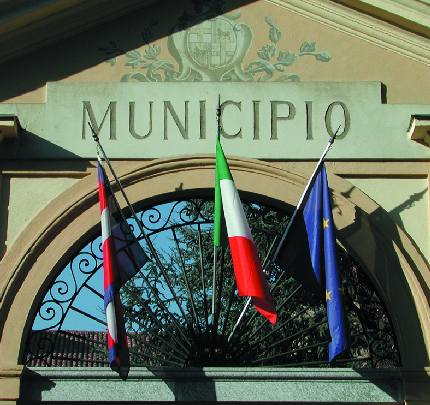 I sindaci di 7 comuni: barricate contro i tagli della Regione