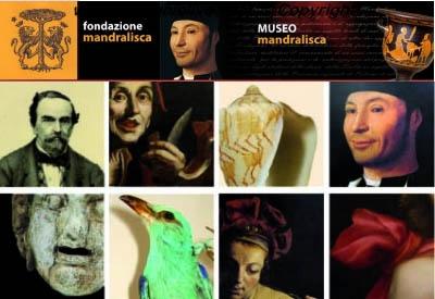 Anniversario scomparsa Enrico Pirajno Mandralisca