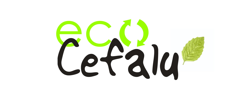 Eco Cefalù: dal 19 al 21 di Ottobre
