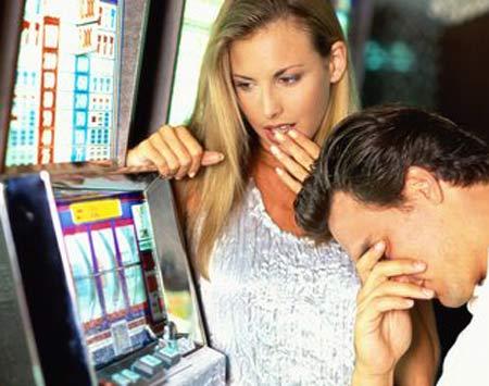 Collesano: il sindaco denuncia la piaga del gioco d'azzardo