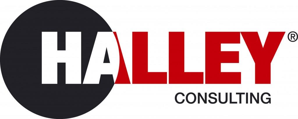 Comune: affidata alla Halley srl, per 12mila euro, la formazione dei rendiconti 2008-2011