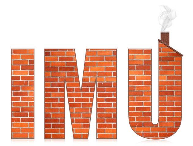 Imu: comuni possono modificare aliquote entro il 31/10