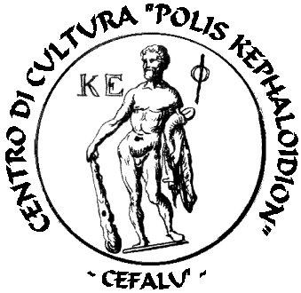 """Premio Letterario """"Domenico Portera"""""""