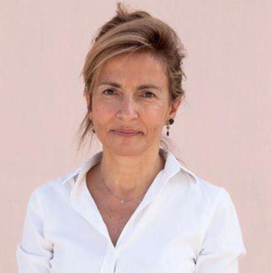 Giovanna Marano: nel voto infiltrazioni mafiose