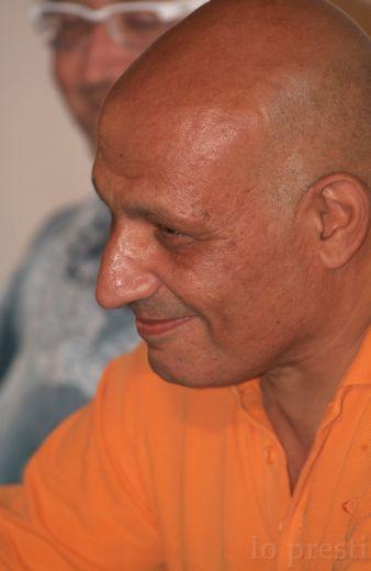 Marco Bonafede: gratis un suo romanzo su Amazon