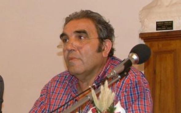Studi in memoria di Nico Marino II edizione: 19-20 ottobre 2012