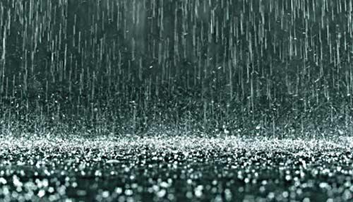 Meteo Cefalù: forte pioggia da giovedì fino a sabato pomeriggio