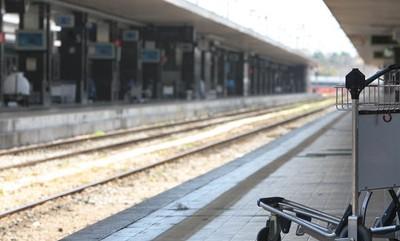 Report dettagliato disservizi Trenitalia nel mese di gennaio 2019