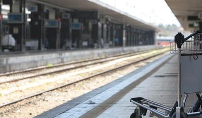 Dalle ore 21.00 sciopero di 24 ore dei mezzi pubblici