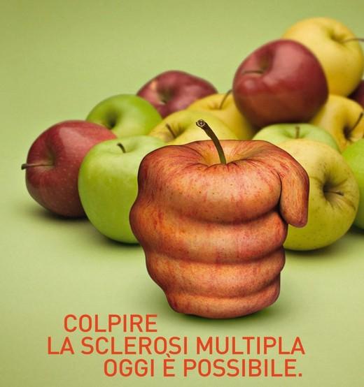 Una mela per la vita torna a Cefalù