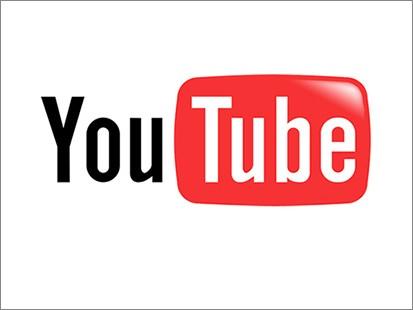Cefalù Web: il nostro canale di Youtube raggiunge le 10.000 visualizzazioni