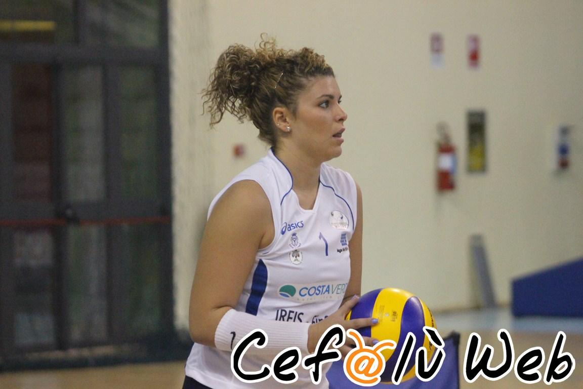 Costaverde Volley attesa da un nuovo impegno in trasferta