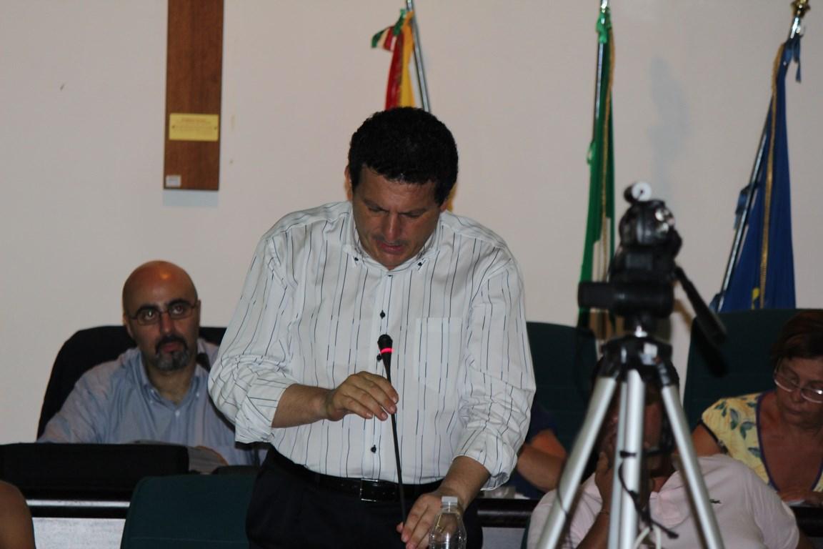 La Corte dei Conti concede un'altra settimana di tempo al Sindaco Lapunzina?