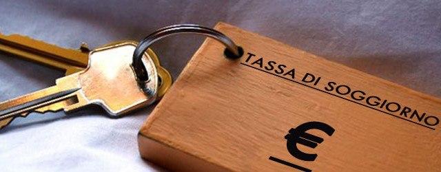 Altro scivolone per la tassa di soggiorno: il TAR accoglie l'istanza dei gestori licatesi
