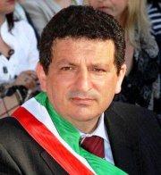 Il discorso del sindaco in occasione del XXII anniversario della strage di via D'Amelio
