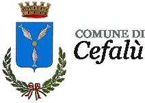 """Seminario """"Qualità della vita nelle zone rurali"""" il 29 Novembre presso il Comune"""