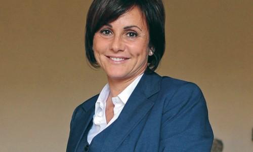 """Simona Vicari: """" io pratico l'antimafia"""""""