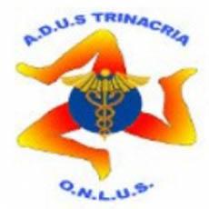 Solidarietà da Adus a Giuseppe Guarcello