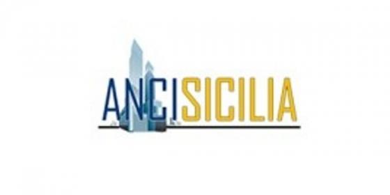 AnciSicilia: incontro tra i Sindaci siciliani e Crocetta il 7 dicembre