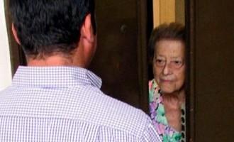 Cefalù: nuove truffe ai danni degli anziani