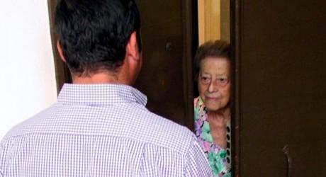 Impostori fregano due anziani falsificando atto notarile