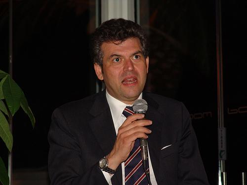 Ancora tagli al Comune di Termini Imerese: il Sindaco Burrafato chiede l'intervento del Presidente Crocetta