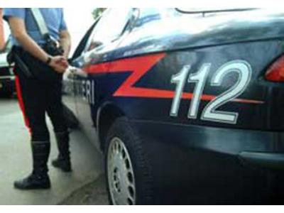 A Cerda arrestato proprietario di un panificio per furto di energia elettrica