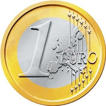 """Consiglio comunale: """"Un euro al giorno toglie la Corte di torno"""""""