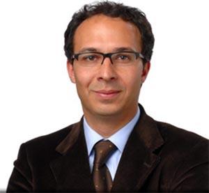 Faraone: in Sicilia per Renzi un risultato straordinario