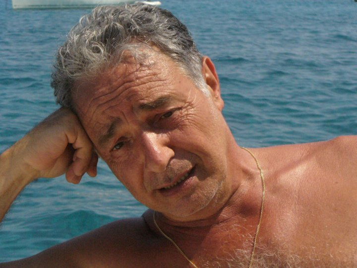 Cefalù ed il turismo: intervista a Giusi Farinella