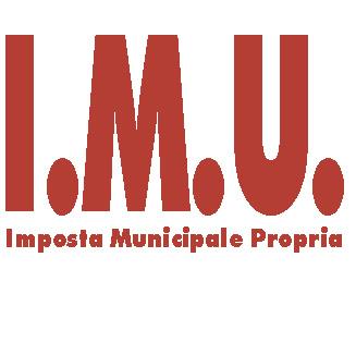 Anche gli albergatori di Fiuggi lottano contro l'Imu