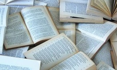 Termini Imerese, politiche sociali e scuola: in pagamento il rimborso per le spese scolastiche sostenute per l'acquisto dei libri di testo nell'anno scolastico 2015/16