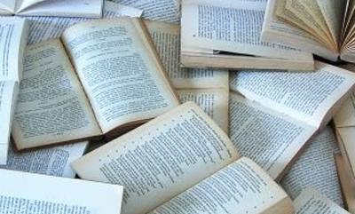 Termini Imerese: al via i gruppi di lettura