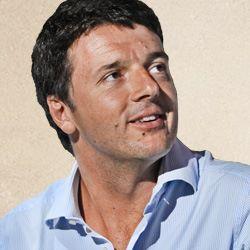 Faraone (Pd): faremo di tutto per portare alla vittoria Matteo Renzi anche qui in Sicilia