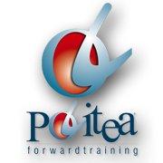 Associazione Politeia: conferenza 9 Novembre