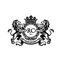 Torna in campo il Real Cefalù Consorzio Simegas