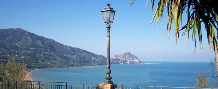 Consiglio comunale: approvata lottizzazione S.Ambrogio
