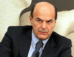 Primarie del PD: a Cefalù il più votato è Bersani