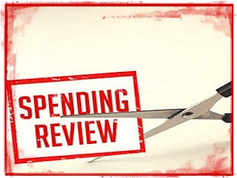 Spending review: il Comune di Termini Imerese adotta nuove direttive per il risparmio