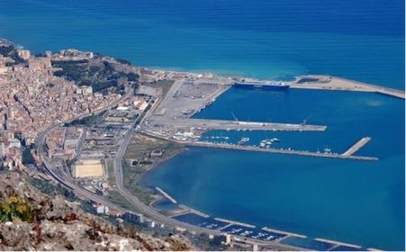 A Termini Imerese la giunta Butrrafato è pronta per il conto consuntivo 2013