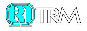 Cefalù: Sindaco, albergatori e ristoratori ospiti della trasmissione Agorà (TRM) ore 21