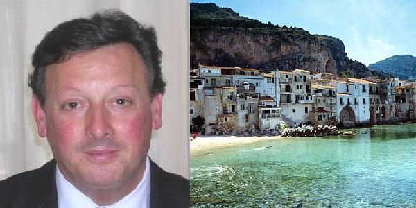 """On. CAPUTO """"Servono misure a sostegno del comparto  turistico e una riduzione dell'imposizione fiscale"""""""