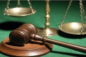 Audizione del Sindaco Lapunzina presso la Corte dei Conti: aggiornamento...